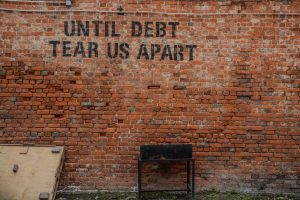 CURA DEBT REVIEW A HELPFUL GUIDE TO REDUCING YOUR DEBT